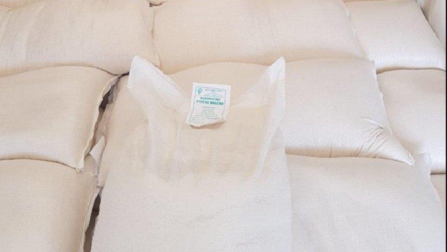 Hajdari merr vendim për heqjen e përkohshme të tarifës prej 4 cent për importin e miellit nga Serbia