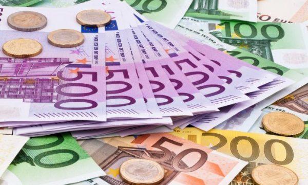 Ministria e Infrastrukturës shpall tender në vlerë 90 mijë euro për shërbime të përkthimit