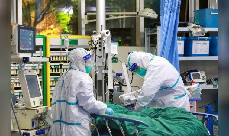 Djali dhe vajza e 85 vjeçarit nga Dumnica që vdiq nga koronavirusi po shkojnë drejt shërimit
