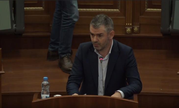 Shala: Nëse ka marrëveshje me Serbin, Kurti të japë fakte në Kuvend