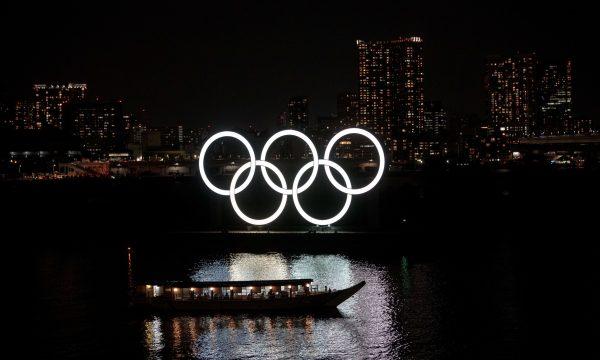 Zyrtare: Lojërat Olimpike nga 23 korrik deri më 8 gusht