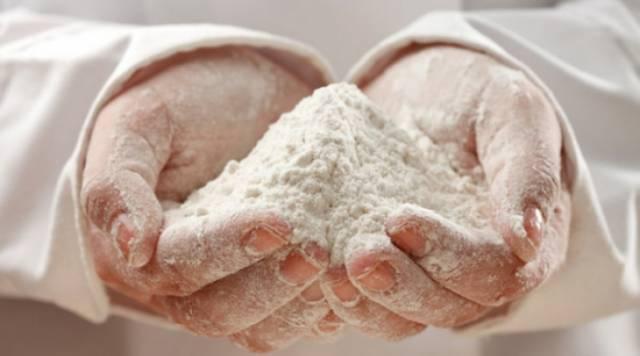 Lirohen përkohësisht nga TVSH-ja të gjitha importet e grurit dhe miellit