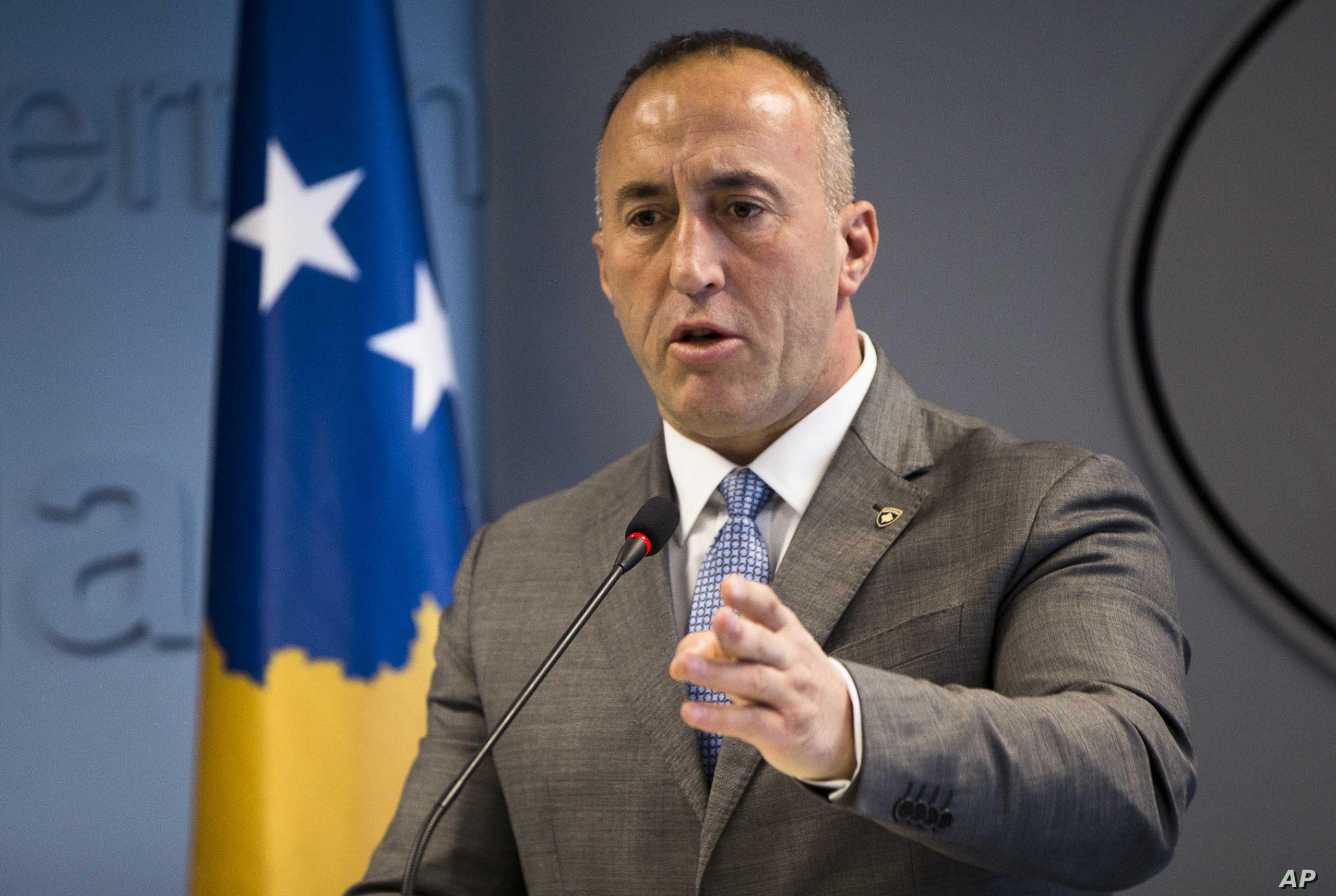 Haradinaj ka frikë nga koronavirusi por është kundër ndalimit të dasmve: Pse mos me u mbajtë?