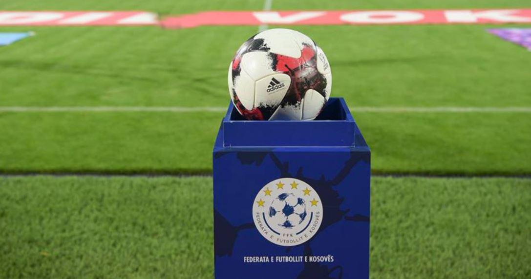 Dy ndeshje interesante luhen në Superligën e Kosovës