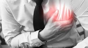 Një në pesë pacientë me koroanvirus pëson dëmtim të zemrës? Flasin ekspertët