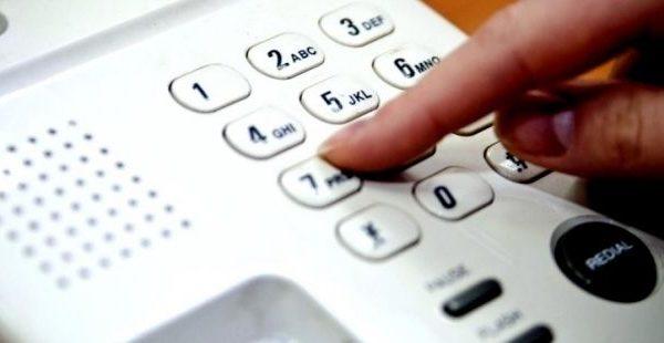 Në këtë numër mund të thirrni nëse nuk iu është bërë pagesa nga Pako Fiskale