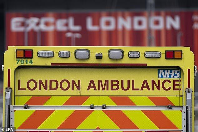 Rritet frikshëm numri i viktimave në Britani
