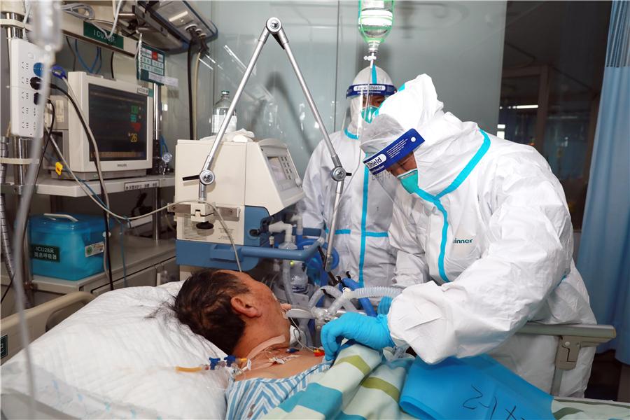 Rreziku i vdekjes nga koronavirusi është 80 për qind më i lartë me vetëm një çështje themelore shëndetësore