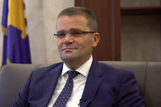 BQK: Kemi një situatë stabile dhe likuiditet të mjaftueshëm
