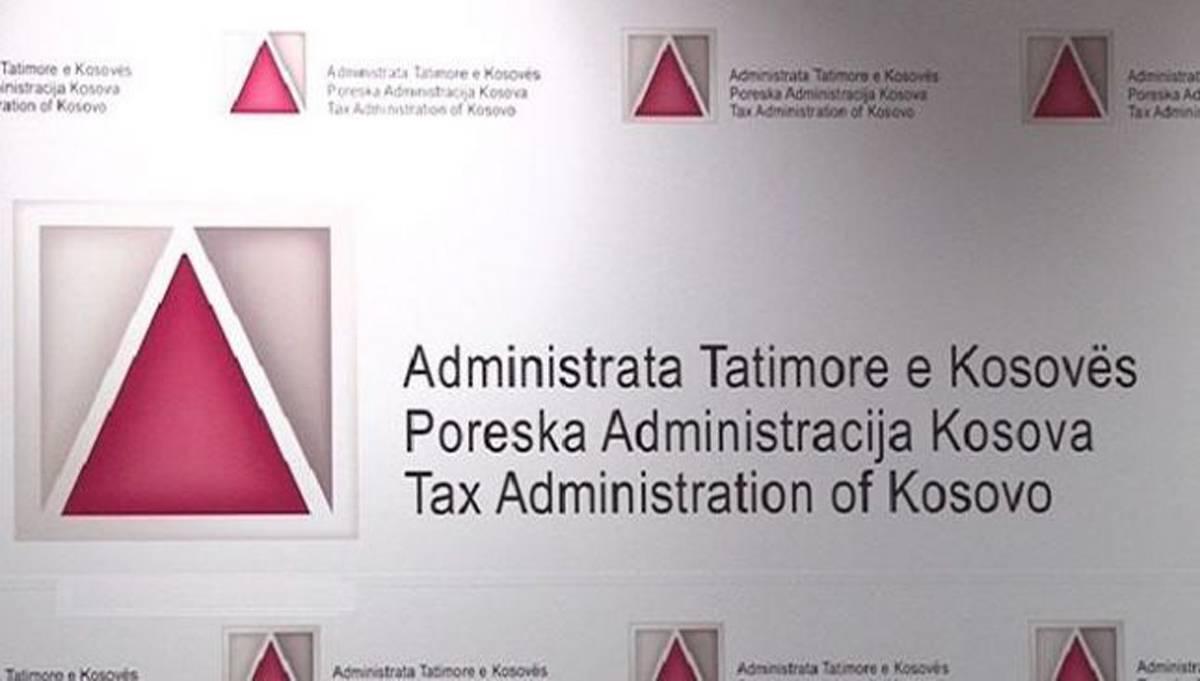 ATK-ja thotë se ka tejkaluar planin e të hyrave deri tash më 2021