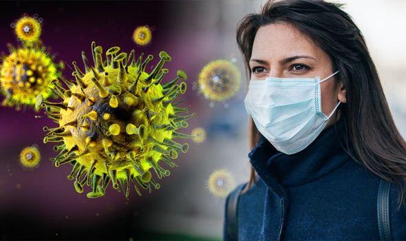 Shërimi nga koronavirusi mund të zgjatë 18 muaj, e në disa raste edhe deri pesë vjet