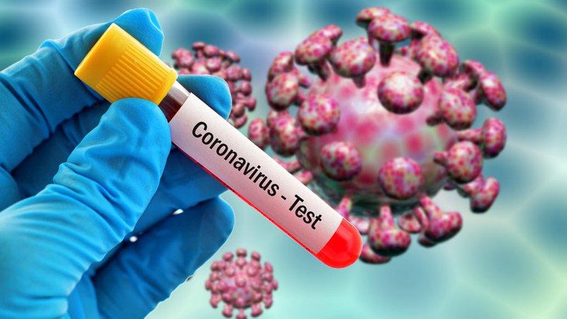 Gjermania nuk ia njeh testet për Covid-19/ Çfarë laboratorë ka Kosova, ministria e Shëndetësisë nuk e di