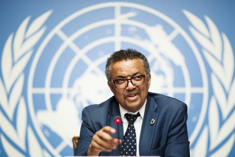 OBSH kërkon zgjidhje miqësore kundër koronavirusit për muajin e Ramazanit
