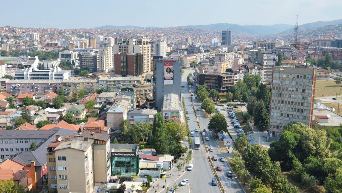 Këto janë kategorit që mund të lëvizin në Prishtinë