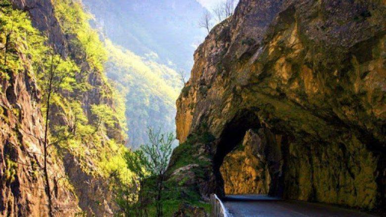 Komuna e Pejës ndalon vizitat e qytetarëve në parqet kombëtare