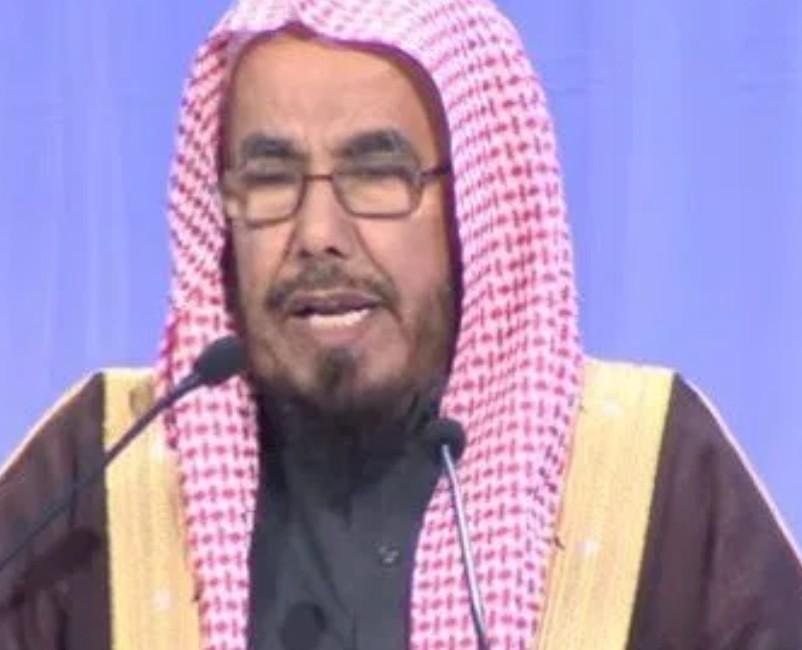 Kleriku saudit tregon se a lejohet që gratë të refuzojnë seksin me burrat e tyre gjatë koronavirusit