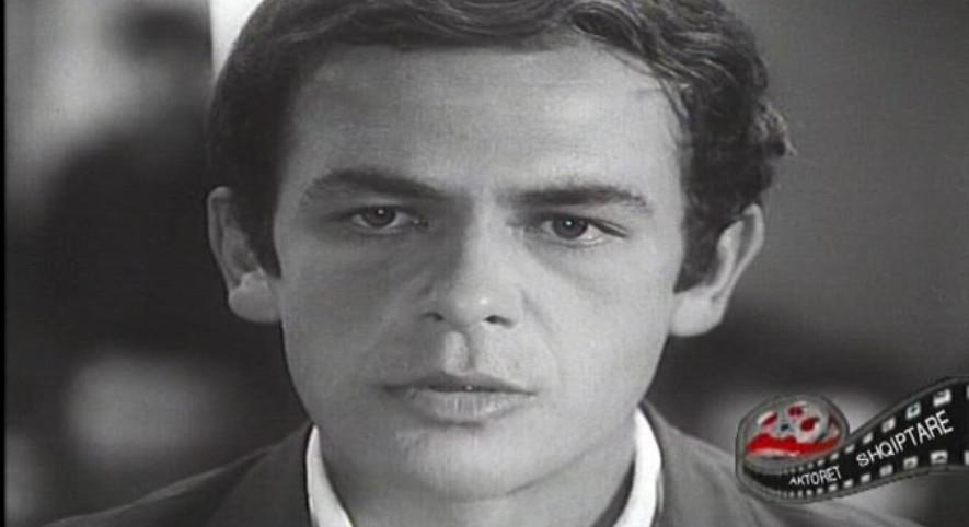 Humbje e madhe në botën e artit, ndërron jetë regjisori dhe aktori i mirënjohur Rikard Ljarja