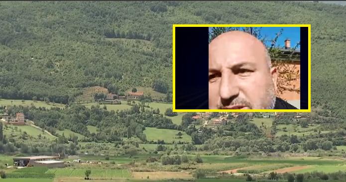 Shitësit e pemëve nga Malisheva infektuan banorët e Krushës, flet kryetari i fshatit