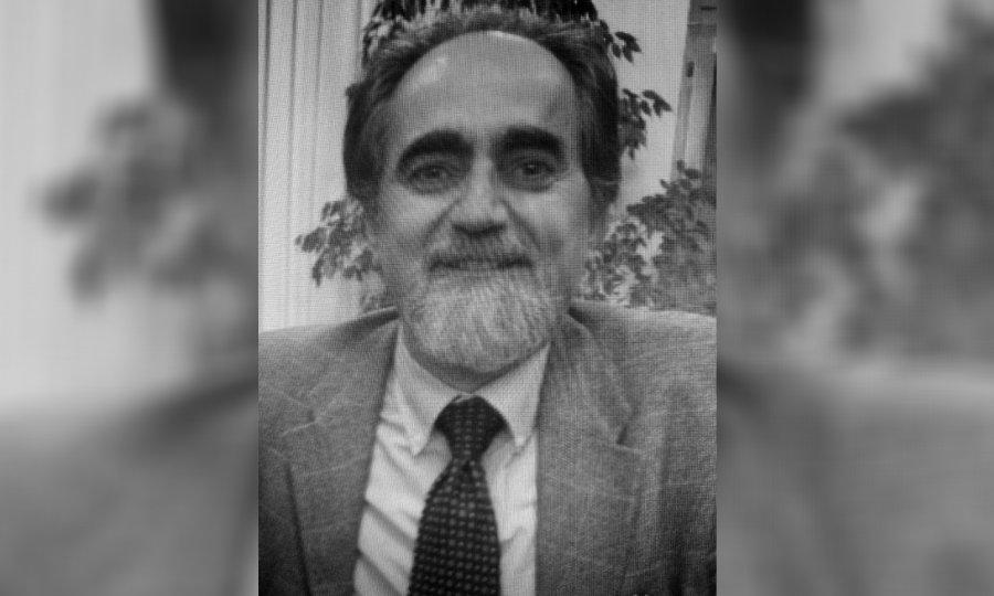 Vdiq gjuhëtari arbëresh Gianni Belluscio