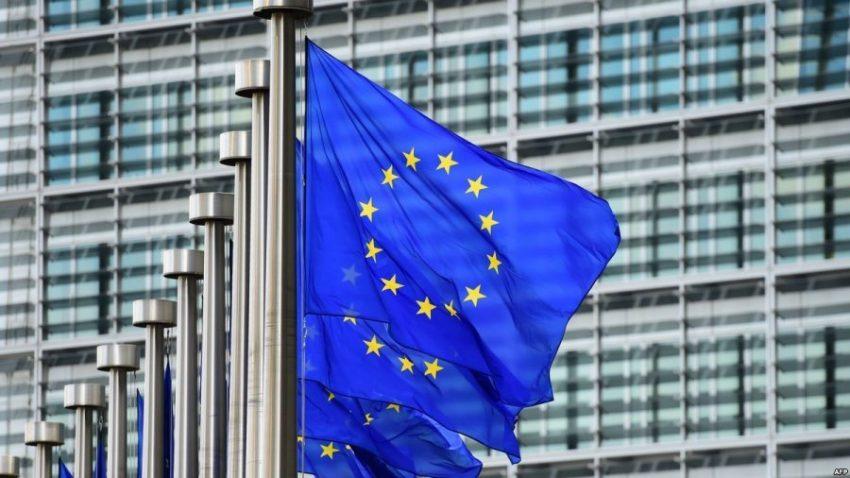 Kufijtë e BE-së mbesin të mbyllur për kosovarët