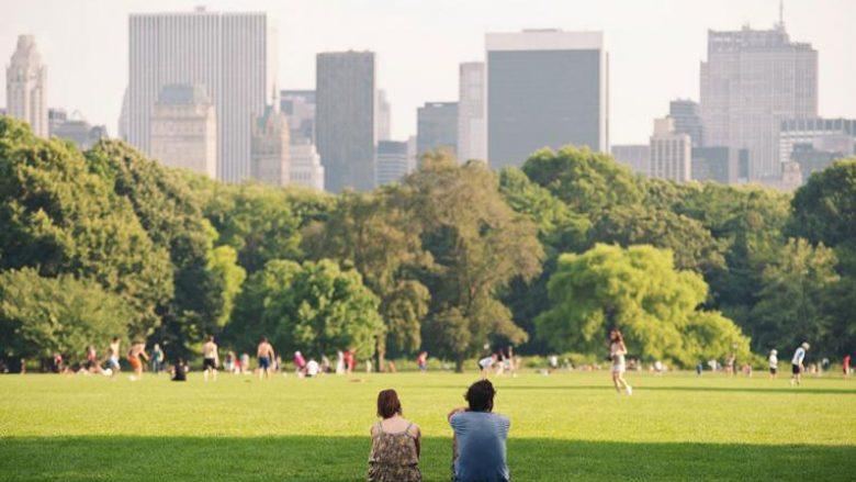 Vendimi i pazakontë i qytetit të Nju Jorkut, ja ku do të varrosen personat që vdesin nga koronavirusi