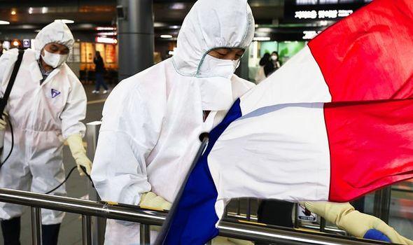 Virologët belgë presin që koronavirusi të bëhet sezonal
