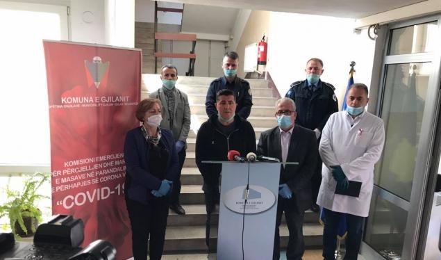 Pas 14 marsit, të dielave do të punojnë vetëm furrat në Gjilan