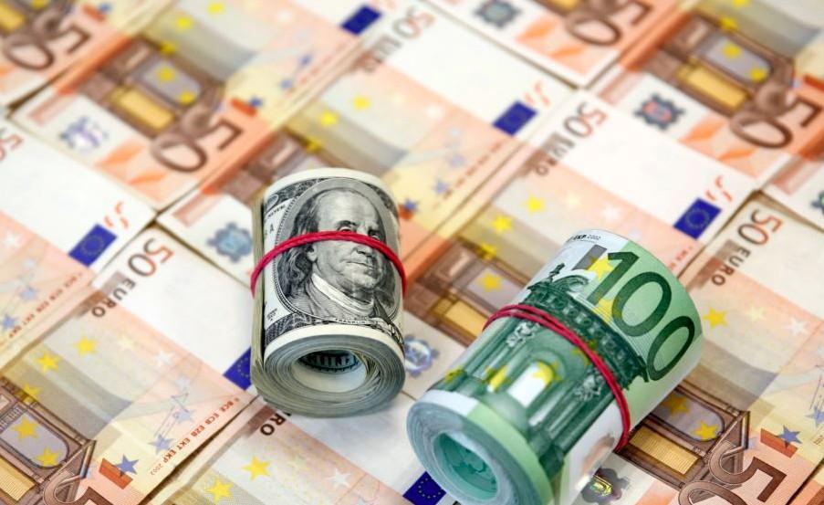 Ekspertët skeptikë se Fondi Sovran mund të krijohet deri në fund të vitit