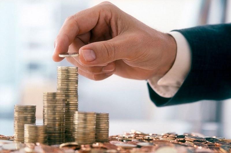 BQK parashikon një të ardhme të zymtë të ekonomisë kosovare: Ulje të hyrave dhe investimeve dhe humbje të shumë vendeve të punës