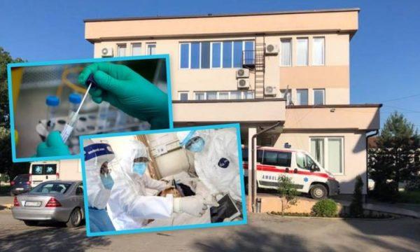 Familja lehtësohet që Sevdije Kukleci nuk vdiq nga koronavirusi, kërkojnë përgjegjësi