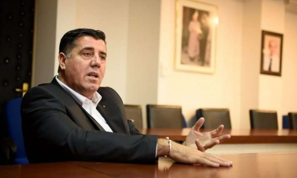 Haziri: Përgatituni që festën e Fitër Bajramit ta kaloni pa vizita familjare
