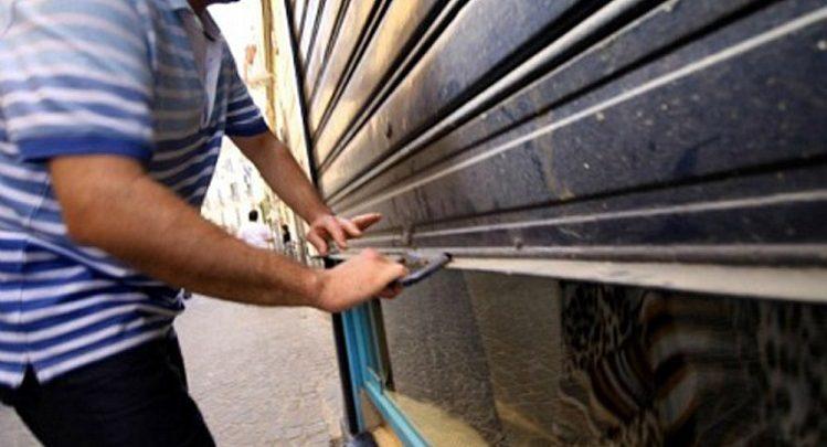 Covid-19: Rukiqi thotë se deri në 50 mijë qytetarë mund të humbin vendin e punës