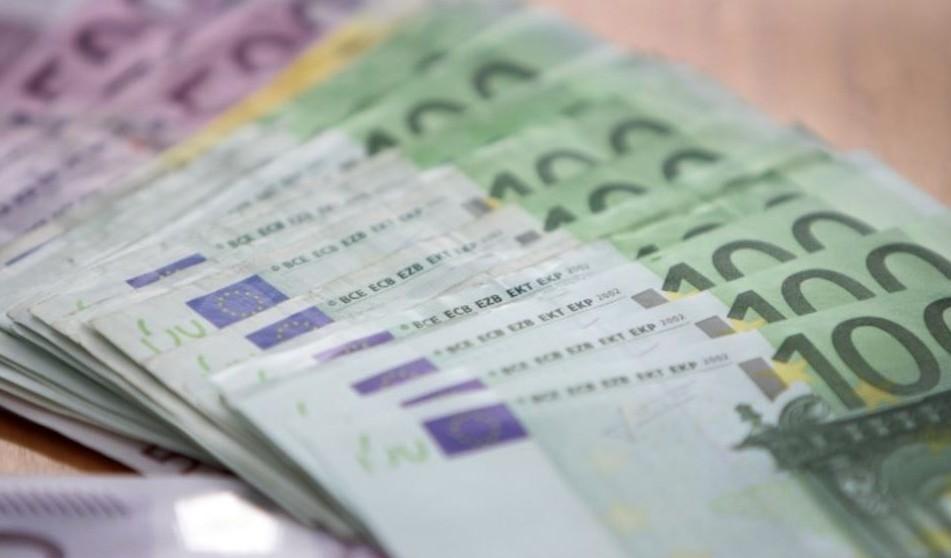 Rimëkëmbja ekonomike mund marrë kohë deri në vitin 2023