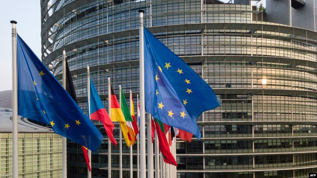 Pas Beogradit, edhe Brukseli reagon ndaj deklaratës së Haradinajt për bashkimin e Kosovës me Shqipërinë