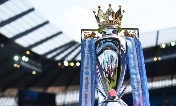 Lojtarët e Premierligës refuzojnë t'i ulin pagat për 30 për qind