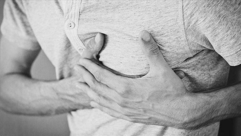 Mjeku turk: COVID-19 mund të përkeqësojë sëmundjet e zemrës