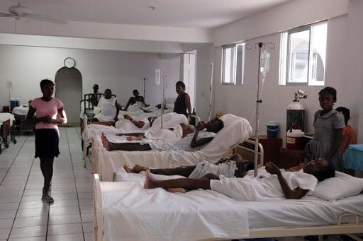 Me miliona të vdekur: Këto janë gjashtë pandemitë më të tmerrshme që kanë goditur njerëzimin