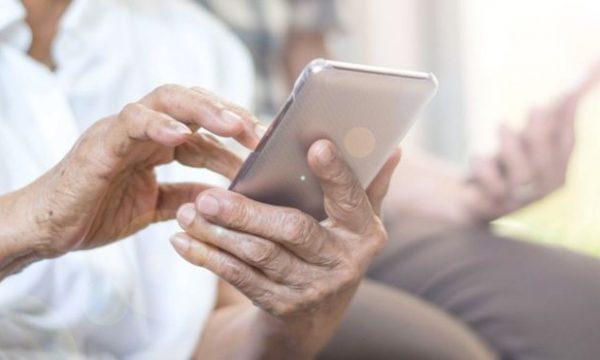 Ndodh edhe kjo: Poston fotot e nipërve në Facebook, gjyshja dërgohet në gjykatë