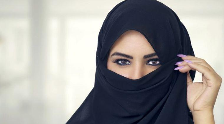 Zhduket një tjetër princeshë në Dubai, historia po bën xhiron e rrjetit