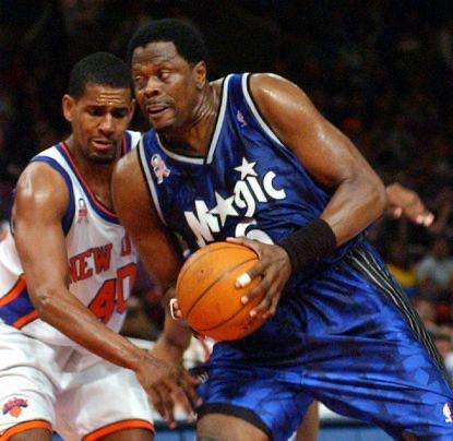 Legjendari i NBA del pozitiv me koronavirus