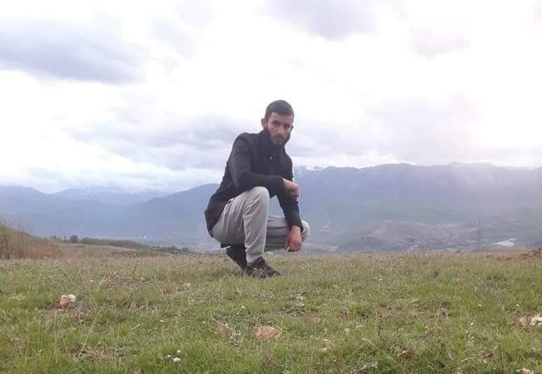 Shkoi në mal për të mbledhur bimë medicinale, humb 18-vjeçari shqiptar