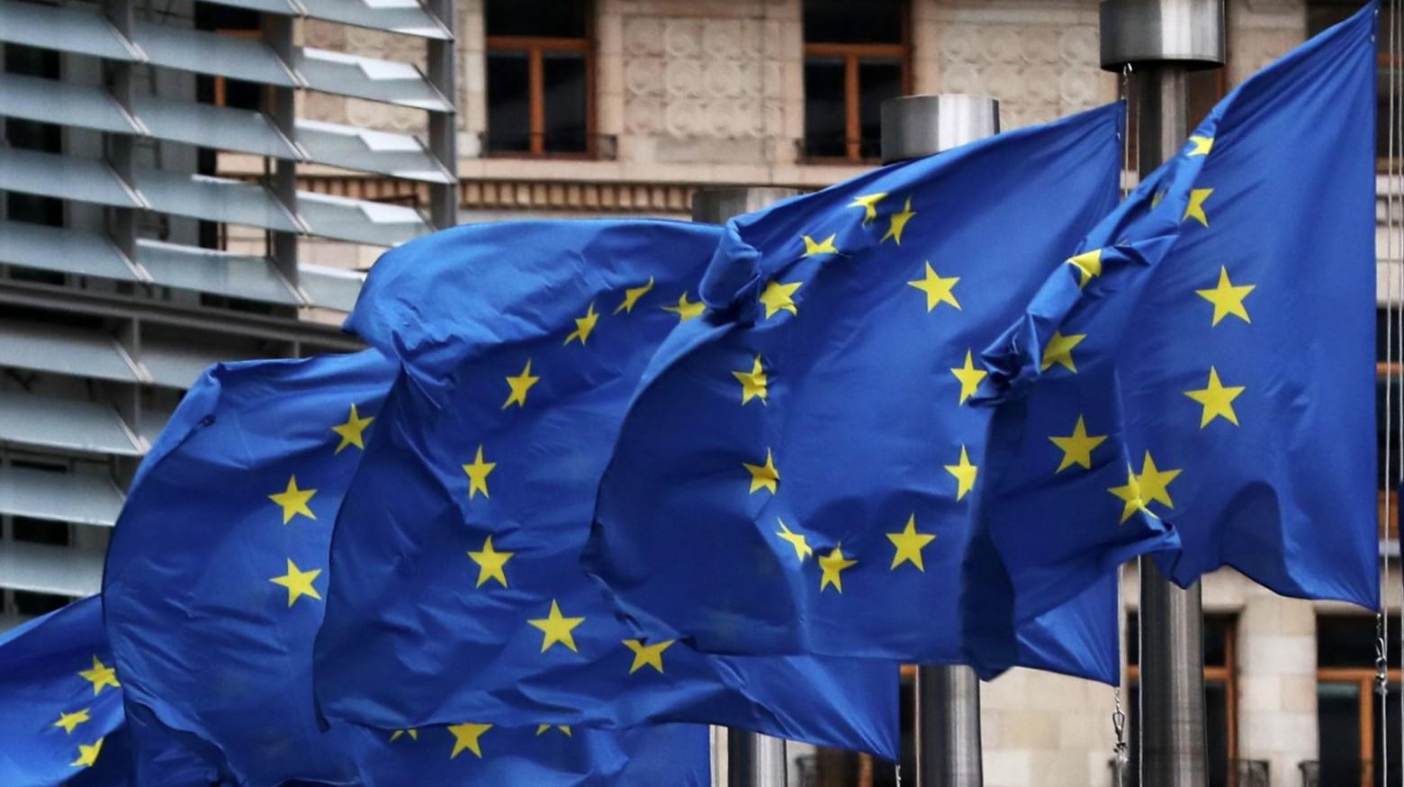 Lista e vendeve që do të lejohen të hyjnë në BE kur të hapen kufijtë!