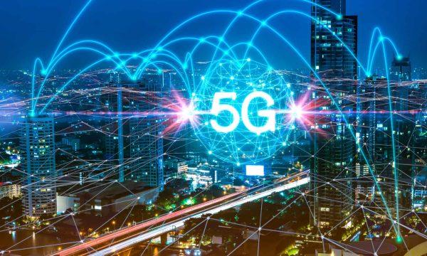 Vjena është qyteti i parë në Evropë i mbuluar tërësisht me rrjet 5G