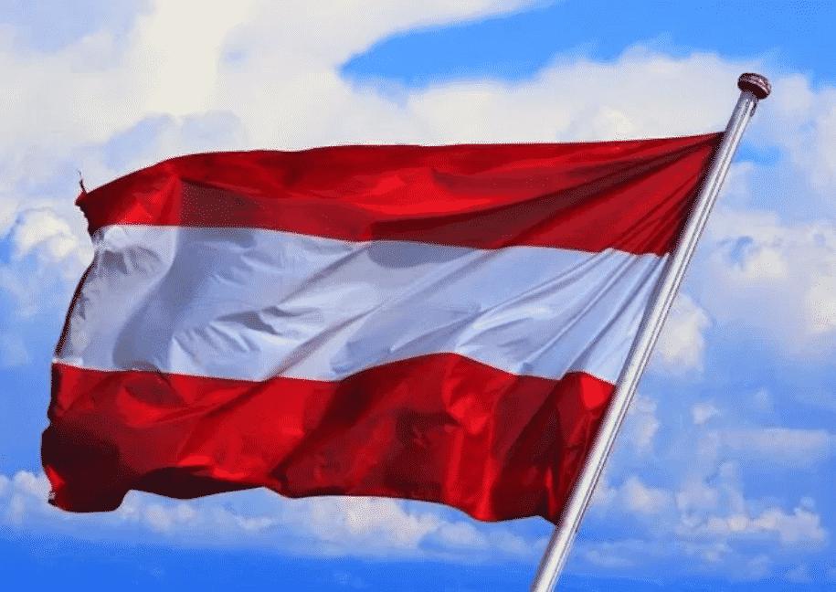 Austria merr vendim, këto janë rregullat e reja për mërgimtarët