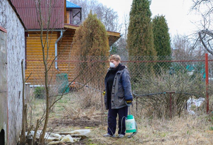Rusia thotë se shumë pacientë me koronavirus kanë vdekur për shkaqe tjera, por disa nuk pajtohen me këtë