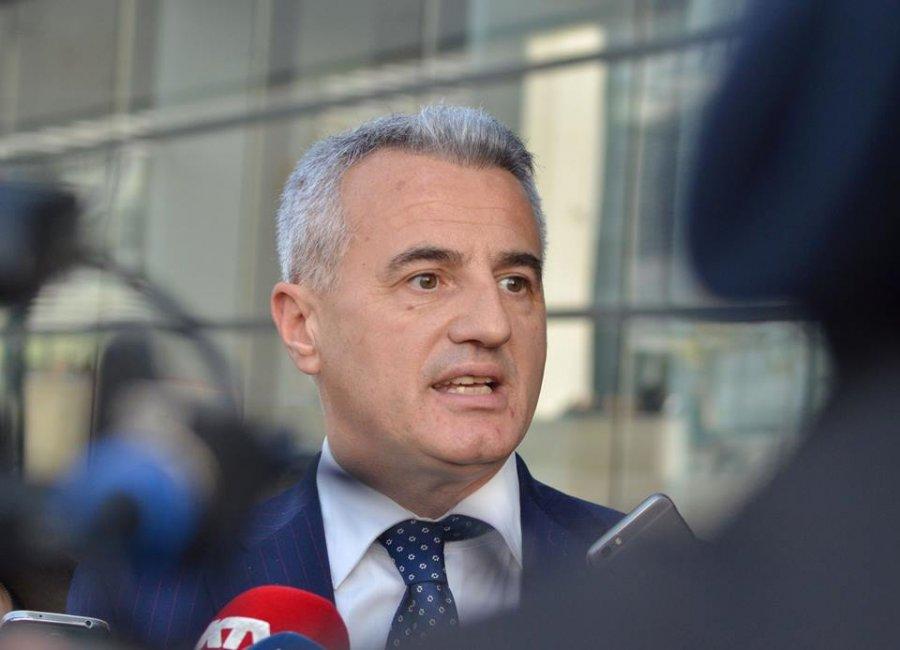 Pse po zgjatë gati 5 orë intervistimi i Presidentit Thaçi sipas avokatit Arianit Koci
