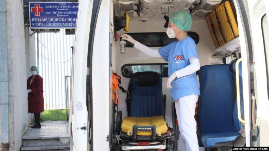 Ky shtet mposht koronavirusin, shërohet pacienti i fundit