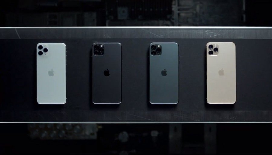 Zbulohet çmimi i iPhone 12, shumë më i ulët sesa që pritej