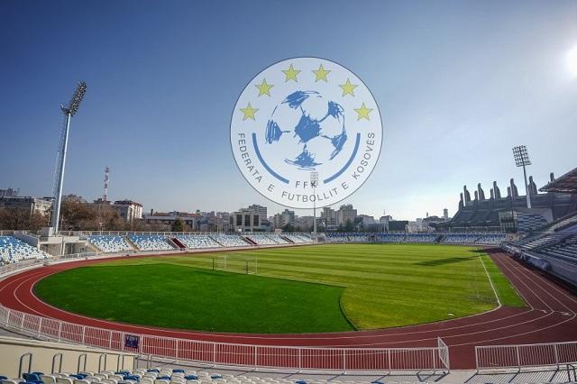 FFK e konfirmon: Do të testohen të gjithë futbollistët