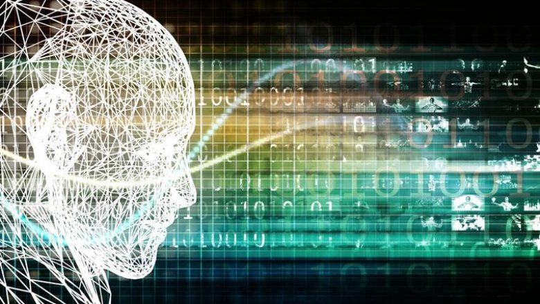 Testi japonez zbulon sa jeni të rrezikuar nga sulmi në tru!